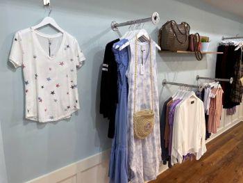 Bloom Boutique, Stylish Clothing