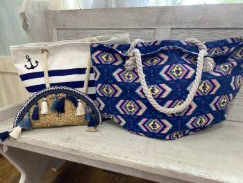 Bloom Boutique, Handbags, Backpacks & Beach Bags
