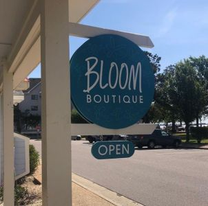 Bloom Boutique photo